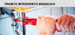 pronto-intervento-idraulico-milano